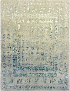 ef-4907_silver-grey-gl174-image-1-hoch-a-1.jpg
